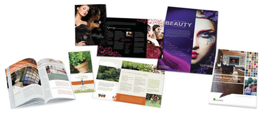 Digital Printing Company on Cape Cod