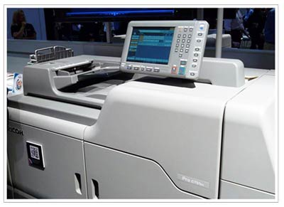 Printing Services on Cape Cod